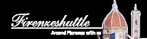 Firenze Shuttle